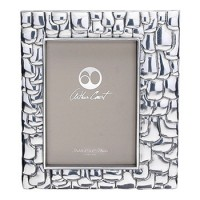 Arthur Court Petal Photo Frame - 5 x 7