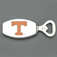 Arthur Court Tennessee Bottle Opener