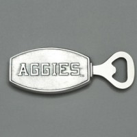 Arthur Court Texas A&M Aggies Bottle Opener