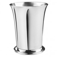 Salisbury Pewter New York Mint Julep Cup - 8 oz