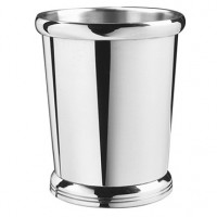 Salisbury Pewter Texas Mint Julep Cup - 8 oz