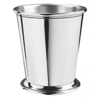 Salisbury Pewter Virginia Mint Julep Cup - 8 oz