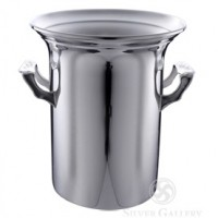 Boardman Ice Bucket with Handles