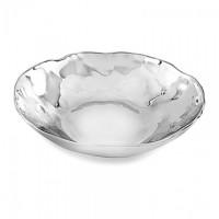 Beatriz Ball Soho Organic Bowl - Large - Available from SilverGallery.com