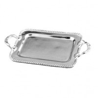 Beatriz Ball Pearl David Tray - Small