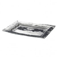 Beatriz Ball Soho Rectangular Platter - Medium