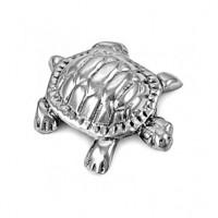 Beatriz Ball Turtle Napkin Weight w/Pouch