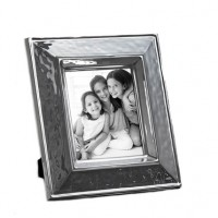 Beatriz Ball Soho Picture Frame - 8 x 10