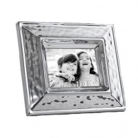 Beatriz Ball Soho Plain Frame - 5 x 7