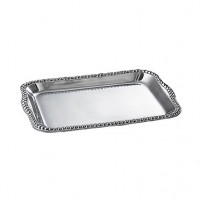 Beatriz Ball Pearl Petit Tray