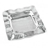 Beatriz Ball Square Vento Casserole Holder