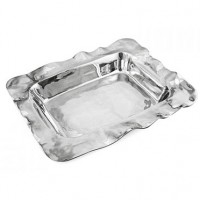 Beatriz Ball Vento Rectangular Casserole Holder