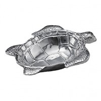 Beatriz Ball Ocean Turtle Bowl - Small