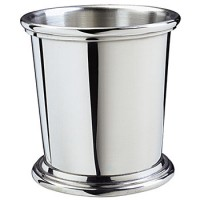 Salisbury Pewter Youth Julep Cup, 5 Oz