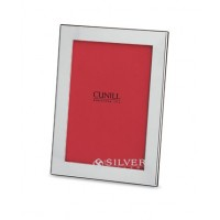 Cunill Sterling Plain Frame - 5 x 7