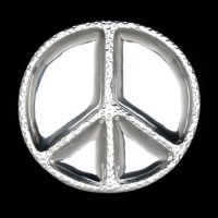 Arthur Court Peace Sectional Tray