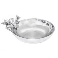 Arthur Court Magnolia Bowl - Large