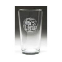 Arthur Court State Glass of Kentucky