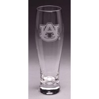 Auburn University Etched Pilsner