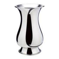 Salisbury Classic Pewter Vase