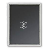 Beaded Classic Frame - 4 x 6