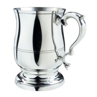 John Will Tankard, 16 Oz