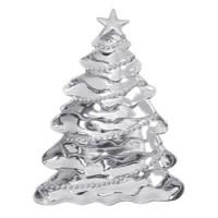 Mariposa Christmas Tree Platter