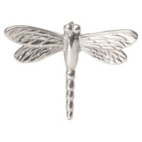 Mariposa Dragonfly Napkin Weight