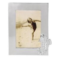 Mariposa Seahorse Frame