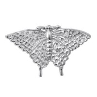 Mariposa Swallowtail Butterfly Napkin Weight