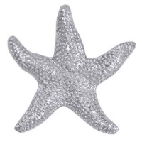 Mariposa Starfish Napkin Weight