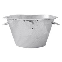 Mariposa Sueno Double Ice Bucket