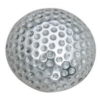 Mariposa Golf Ball Napkin Weight