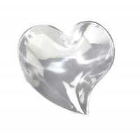 Mariposa Small Heart Bowl