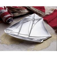Mariposa Schooner Adventure Platter