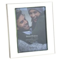 Reed & Barton Addison Picture Frame - 8 x 10