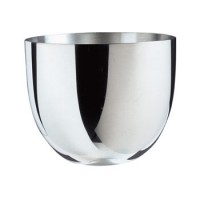 Salisbury Pewter Large Jefferson Cup - 7 oz