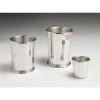 Salisbury Tennessee Pewter Collection