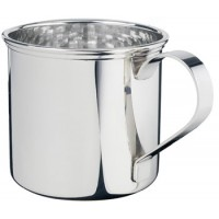 Salisbury Annapolis Sterling Silver Baby Cup