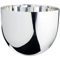 Salisbury Sterling Silver Jefferson Cup - 8 oz.