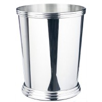 Sailsbury Sterling Silver Mint Julep Cup