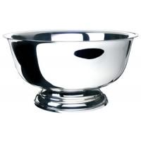 "Salisbury Sterling Silver Revere Bowl - 10"""
