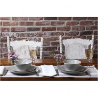 Casafina Forum Soup or Cereal Bowls - 6 Colors