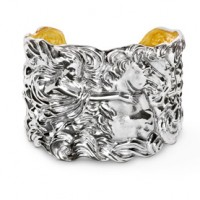Galmer The Horsewoman Cuff