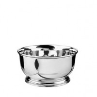 Salisbury Images of America Pewter Revere Bowl - 4.5""