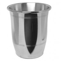 Salisbury Pewter Chesapeake Bay Mint Julep Cup - 8 oz