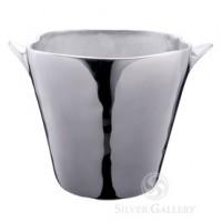 Lunares Carino Wine Bucket/Vase - Large