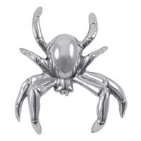 Mariposa Spider Napkin Weight