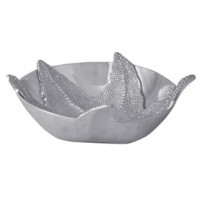 Mariposa Starfish Serving Bowl