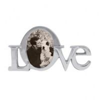 Mariposa LOVE Frame